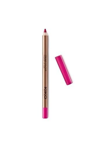 KIKO Milano Creamy Colour Comfort Lip Liner 308 Pembe